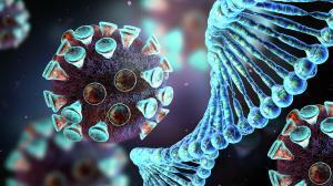В Великобритании назвали четыре самых частых симптома нового штамма коронавируса
